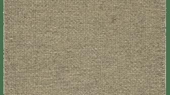 Ängsmark_Augusti_808_SAMPLE