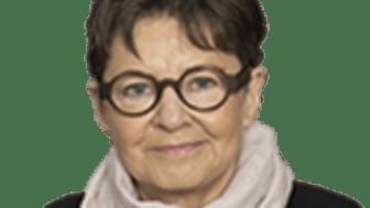 Liselotte Jansson.png