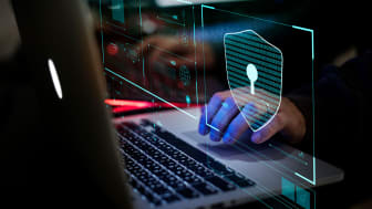 Inuit tillsammans med Cryptshare och Signicat banar väg för säker e-post och filöverföring med hjälp av BankID