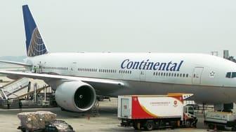 Ny bok om den globala flygindustrin