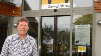 Kommunala Gavlegårdarna har Nacka-domen i ryggen - ställer TIB-auktorisation som krav vid upphandling av takarbeten