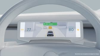 Volvo Cars Connected_user_experience
