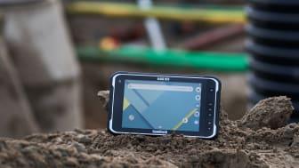 Algiz-rt8-ultra-rugged-tablet-dustproof-ip67