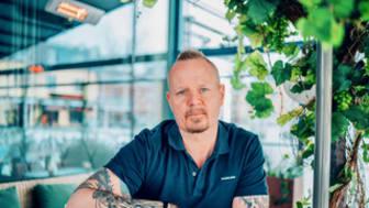 Jörgen Engdahl.jpeg