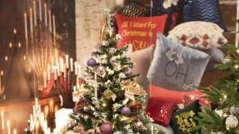 Jul på Centralen 2019-4