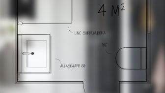 pohjapiirros-pienet-kylpyhuoneet.jpg