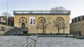 Göteborgs Konsthall