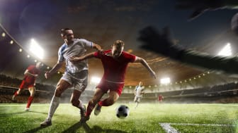 Fodbold VM