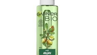 GARNIER BIO ravitseva kasvosuihke 150ml kuivalle iholle