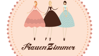 Logo FrauenZimmer (png)