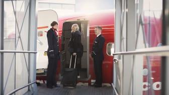 Norwegian reports 11 percent passenger growth in January