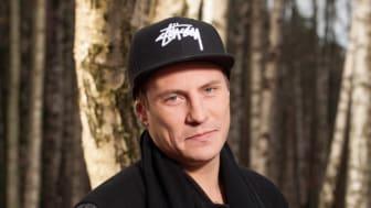 Onklps Dag Hver Gang Vi Motes Universal Music Norge