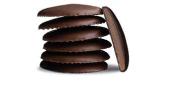 Gardini-Fylld-choklad-stapel-salt-konfektyr-Beriksson2.jpg
