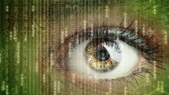 Informationssäkerhetsdagen belyser samhällets sårbarhet