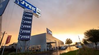 JYSK România anunță rezultate record pentru anul financiar 2019, un an plin de evenimente