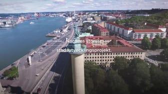 Älvstaden_kortversion