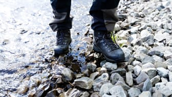 Meindl Island - storsäljaren som förändrat friluftslivet