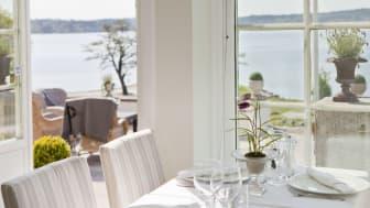 Svenska Dagbladet gillar Villa Söderås