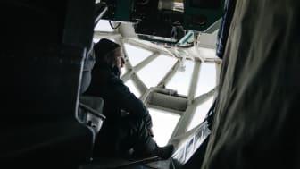 Shackleton 5