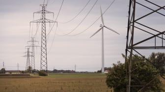Kraftringen bjuder in till dialog om vätgasens möjligheter i Skåne