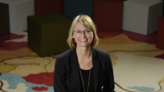 Maria Löfgren1