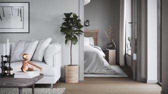 Patriam_Nackastrand_Interior_Detail_Bedroom_ZynkaVisual_200124