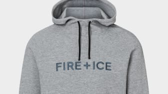 18_Bogner Fire+Ice_Man_84202180_012_1
