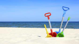 Die Ferienzeit beginnt: Scandlines-Fährtickets vorab kaufen und entspannt in den Skandinavienurlaub starten