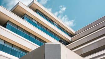IWMAC och Egain förvärvar marknadsledande bolag inom energihanteringssystem.