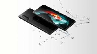 Sony Xperia 10 II met hoogwaardige entertainmentfuncties vanaf nu verkrijgbaar