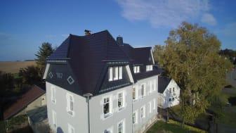 Sanierungspreis 2020 Dach (2)
