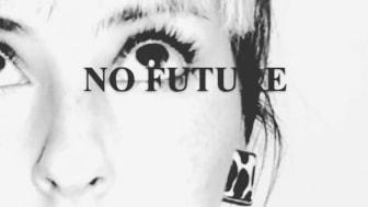 Control Future