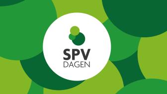 Stort intresse för SPV-dagen – en högaktuell dag med fokus på tjänstepensionen