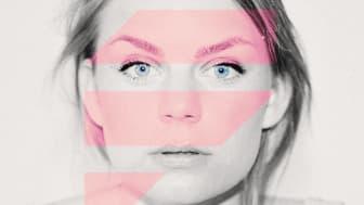 """Frida Sundemo - ny single """"Indigo"""" ude nu - P3s Uundgåelige denne uge!"""