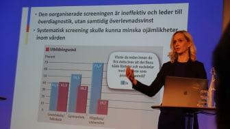 Sigrid Carlsson