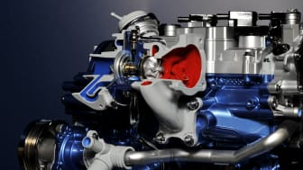 Ford-EcoBoost-Engine_01