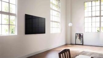 Les nouveaux téléviseurs Sony 4K HDR BRAVIA prochainement disponibles en précommande
