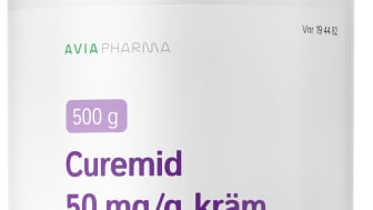 Curemid