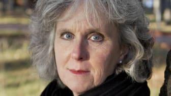 Birgitta Lillpers kommer till Best of Norden