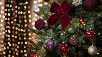 Julnyheter för alla stilar!