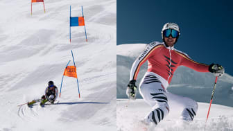 BOGNER and the German Ski Association – A perfect symbiosis