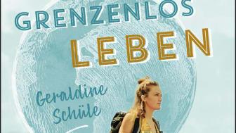 Cover: Grenzenlos leben