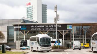 LK at Nordbygg