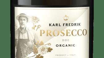 Karl Fredrik Prosecco doc organic .png