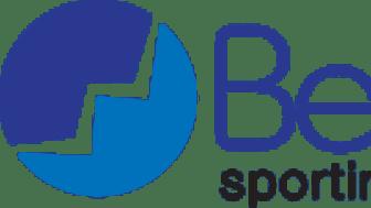 Bebbeborg sportinsurance & saving är ny Hjertamedlem