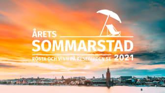 ÅS 2021 Media.jpg