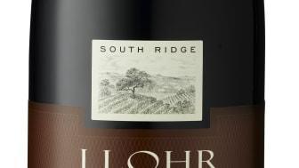 J.Lohr lanserar ett nytt premium vin i Systembolagets fasta sortiment