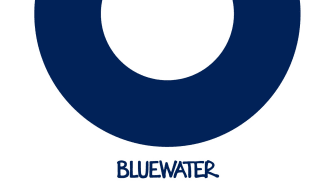 Bluewater is a leading global innovator of drinking water solutions.