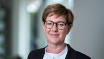 Mette Brøndum