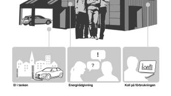 Energi-illustration